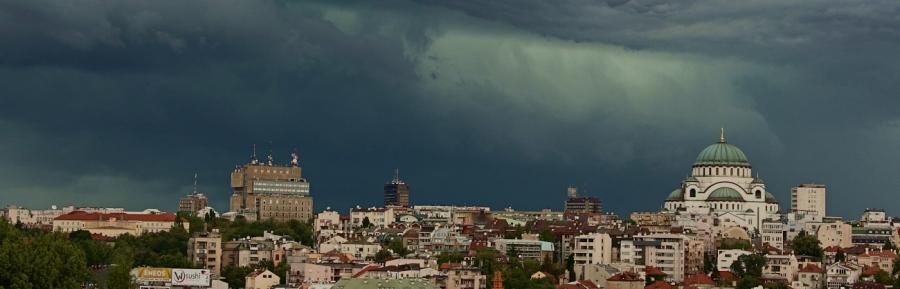 Posredovanje pri prometu stanova na teritoriji Beograda, RS i regiona