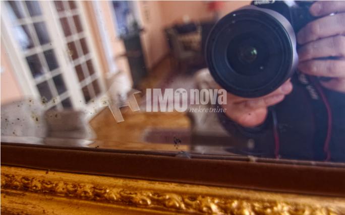 fotografija, fotografisanje nekretnina