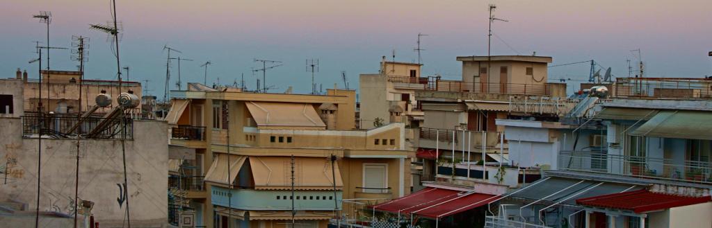 stanovi u Beogradu, izdajem stan, apartment, dnevno izdavanje